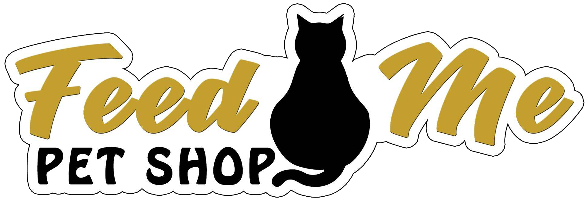 FeedMe - Petshop